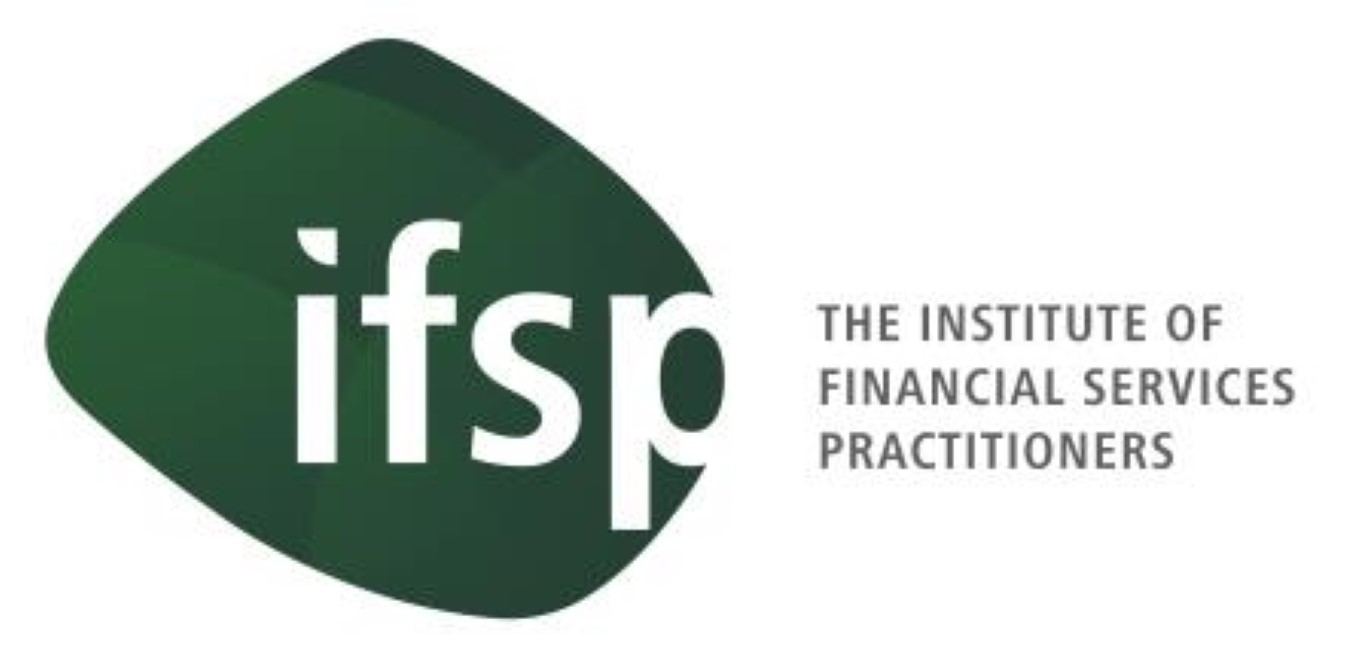 Institute of Financial Services Practitioners