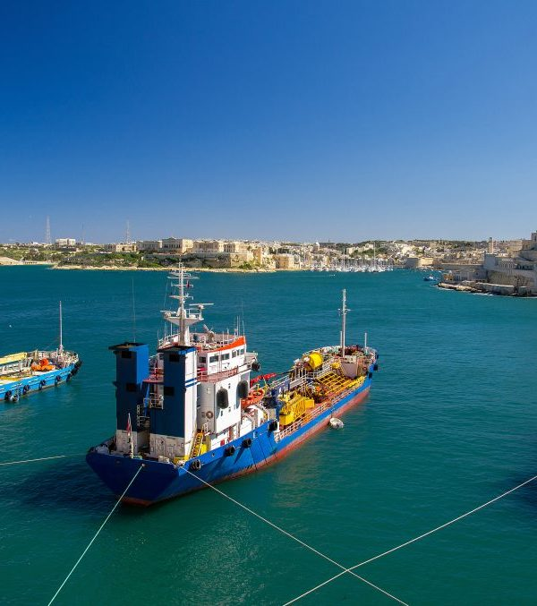 European Commission Approves Malta Tonnage Tax Rules