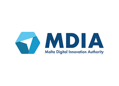 Malta Digital Innovation Authority