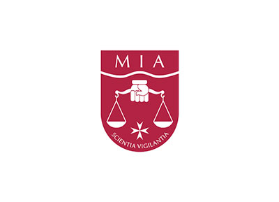 Malta Institute of Accountants