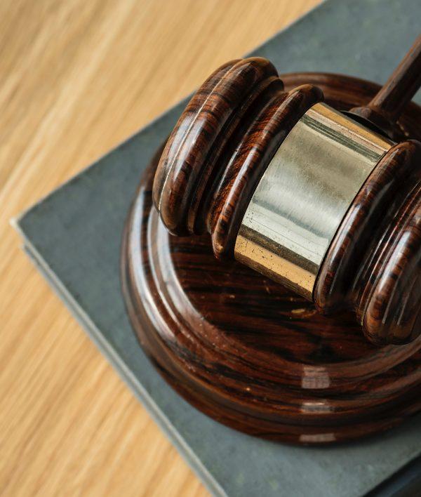 Tax Legal Notices: Q3 2018
