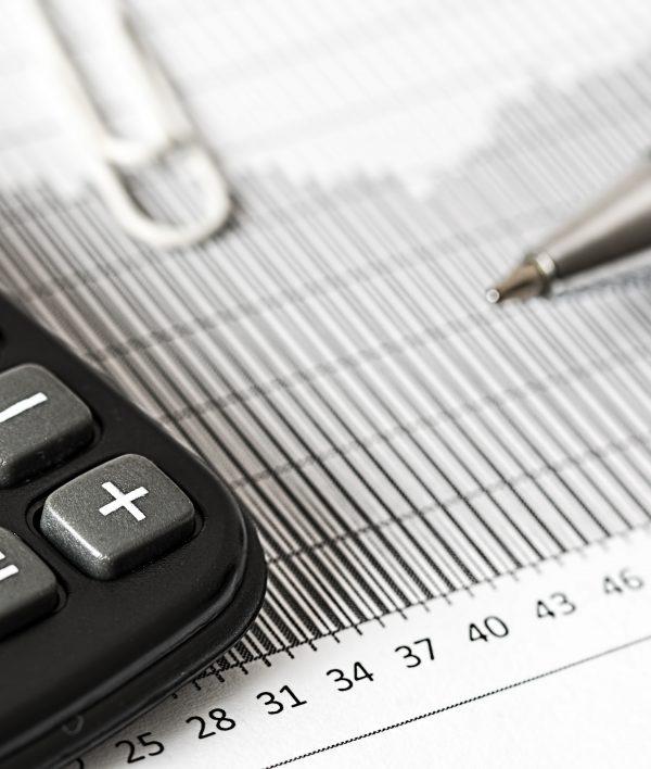 Tax Updates: December 2018