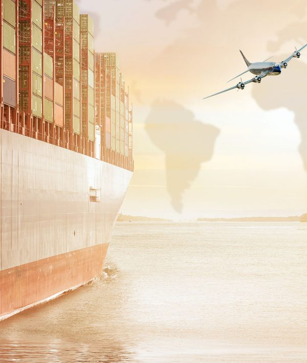 Shipping & Aviation in Malta – Plain sailing with ARQ