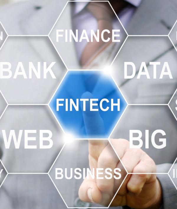 ARQ expands its Financial Services & FinTech Unit