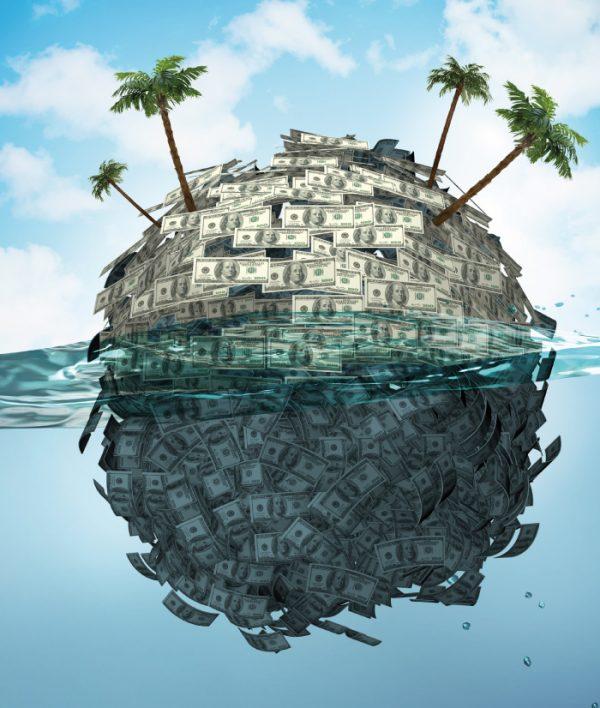 Malta implements the EU's Anti-Tax Avoidance Directive