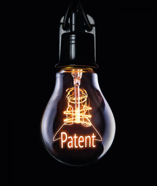 Malta's Patent Box Regime