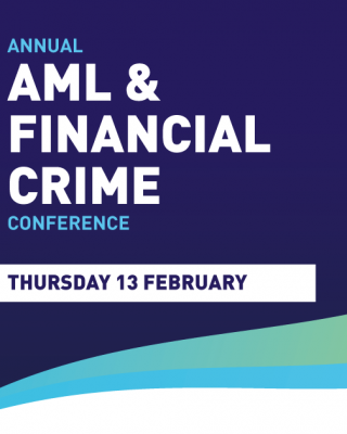 ARQ Group and Malta Bankers' Association to host conference on AML and Financial Crime