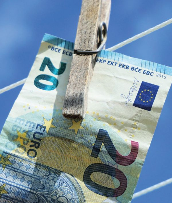 Money Laundering In Malta – The Road To Meaningful Reform