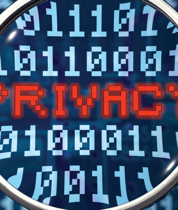 Protecting Privacy On A Budget