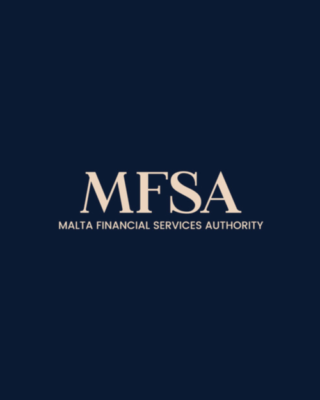 MFSA releases document outlining MFSA's Brexit expectations for financial sectors