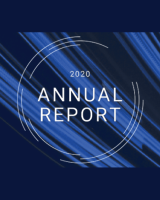 MFSA publishes its Annual Report for 2020