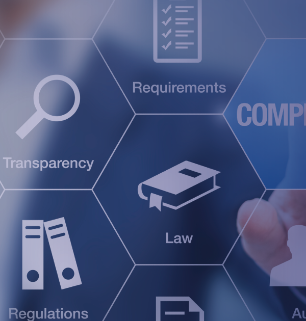 The Role and Responsibilities of a Compliance Officer